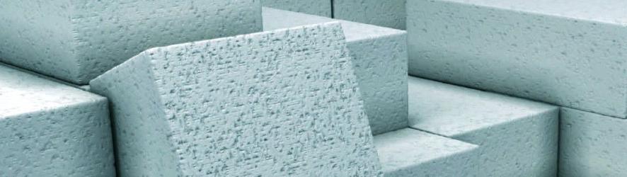 бетон d1200
