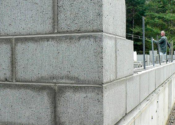 Вид ячеистого бетона строительные растворы на основе извести
