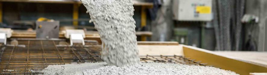 Кислотоустойчивость бетона экологичность керамзитобетон