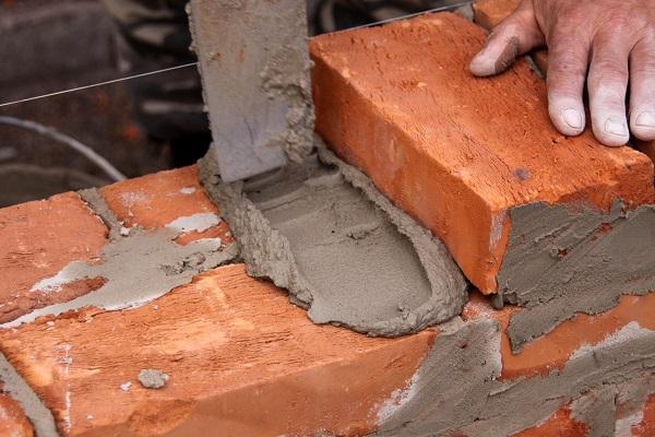 готовый цементный раствор купить в спб